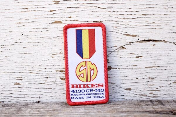 S_M_GOLD_MEDAL_PATCH