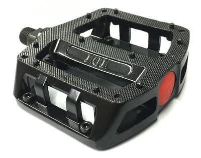 SandM.101.BMX.Pedal.Black__74290.1500741585.400.559