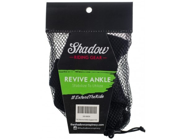 ShadowReviveAnkleSupport