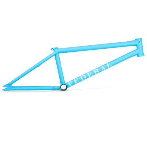 XvGsYc8TRqupload___federal-bmx-dan-lacey-dlx-frame-matt-pastel-blue-1_1500x1500
