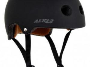 alk13-helium-helmet-a3