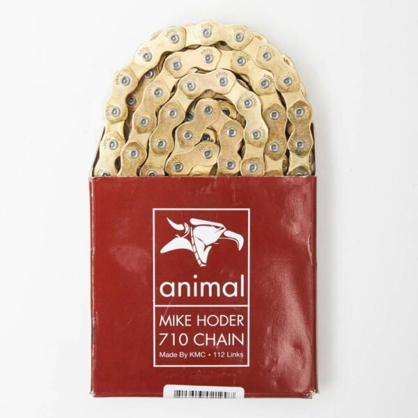 animal-710-hoder-chain-gold