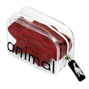 animal_griffin-head-wax_red_alternate1_480px