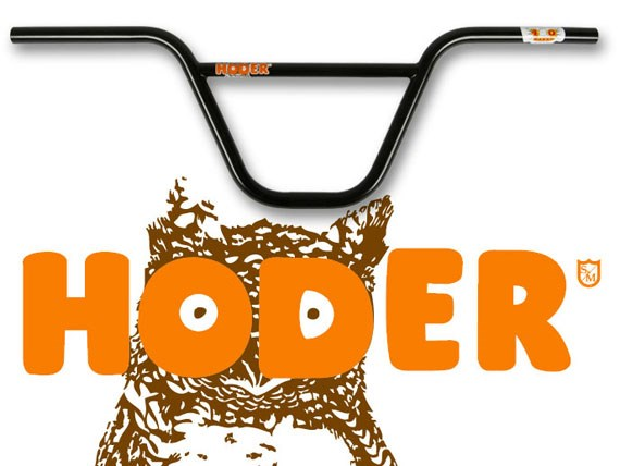 bars_pop_hoder1-1