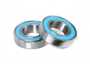 bb_fi_22mmbearings