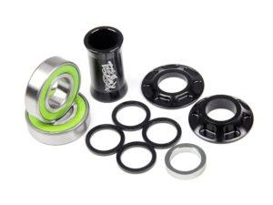 boitier-de-pedalier-total-bmx-mid-19mm