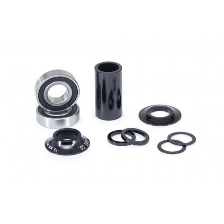 boitier-de-pedalier-wethepeople-mid-compact-bb-19-22-et-24mm-black (1)