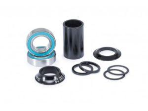 boitier-de-pedalier-wethepeople-mid-compact-bb-19-22-et-24mm-black