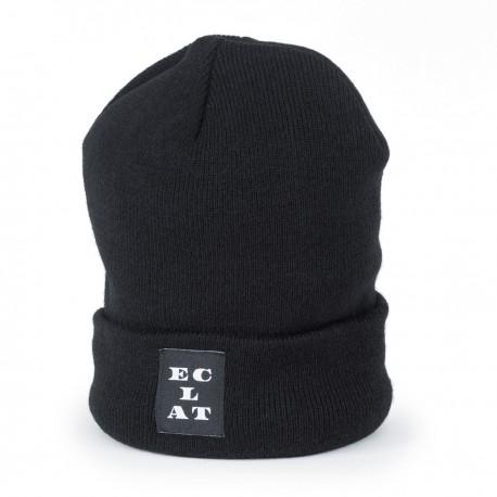 bonnet-eclat-currency-black