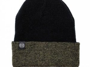 bonnet-stay-strong-reversible-black-olive