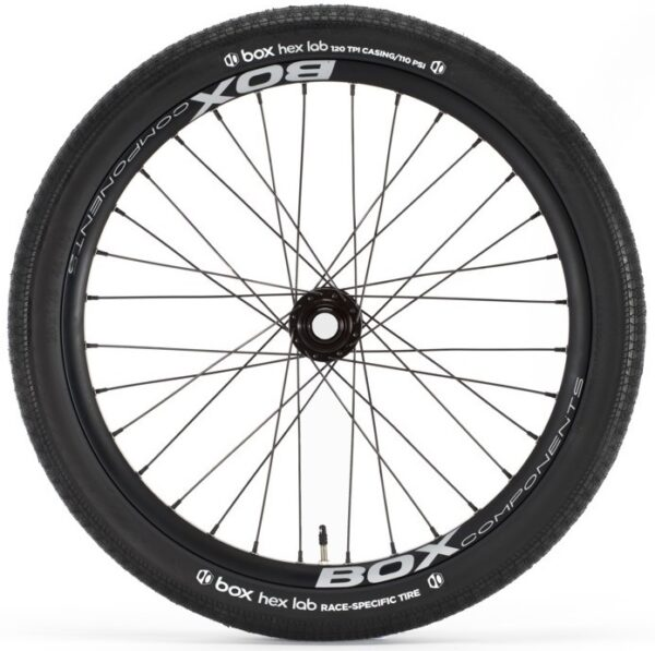 box-hex-lab-race-bmx-tire-2g