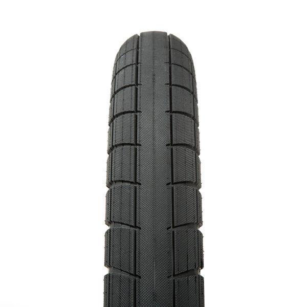 bsd alex d donnasqueak tire pneu