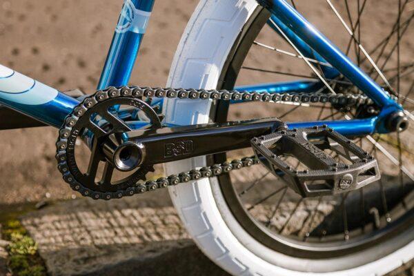 bsd-bikecheck-krisskyle014-nov2017-012-bsd-content