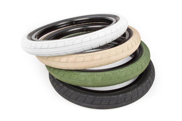 bsd tire donnasqueak pneu