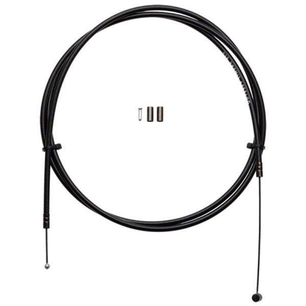 cable-de-frein-odyssey-linear-k-shield (1)