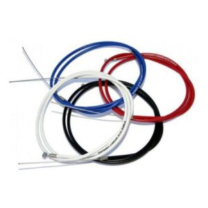 cable-de-frein-odyssey-slic-cable