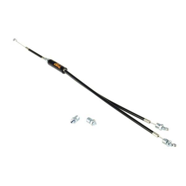 cable-de-rotor-superieur-long-oryg-xl-noir