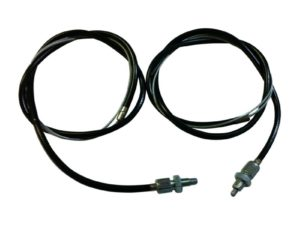 cable-rotor-oryg-inferieur-2-pcs