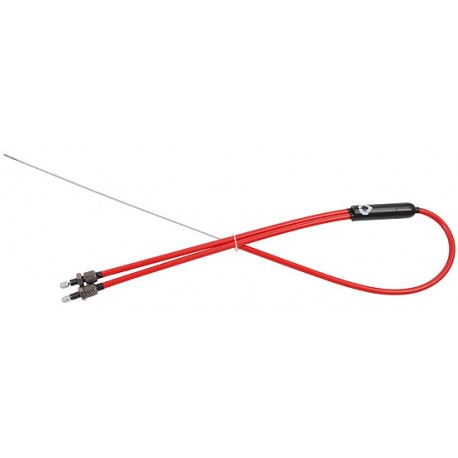 cable-vocal-retro-lower-gyro (1)