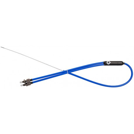 cable-vocal-retro-lower-gyro (4)