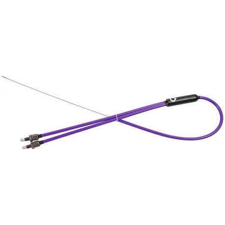 cable-vocal-retro-lower-gyro (6)
