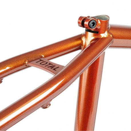 cadre-total-tws-copper (1)