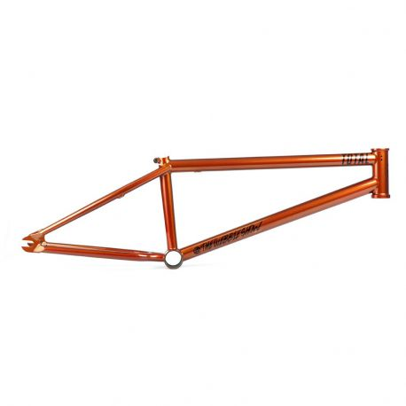 cadre-total-tws-copper