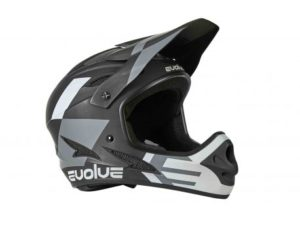 casque-evolve-storm-matte-black (1)