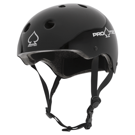 casque-protec-classic-certified-gloss-black (1)