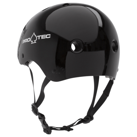 casque-protec-classic-certified-gloss-black (2)