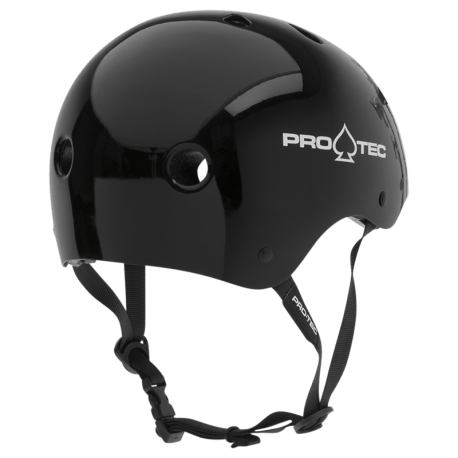 casque-protec-classic-certified-gloss-black (3)
