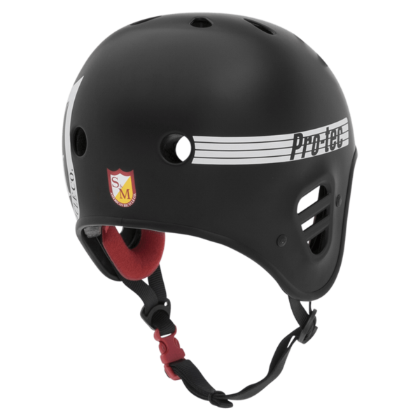 casque-protec-sm-full-cut-certified-black (1)