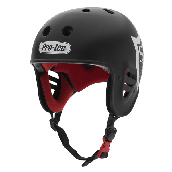casque-protec-sm-full-cut-certified-black (2)