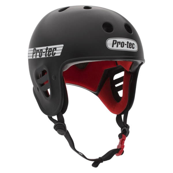 casque-protec-sm-full-cut-certified-black (3)