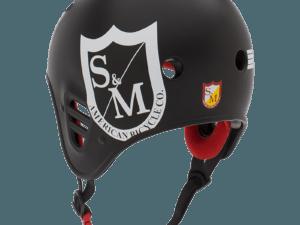 casque-protec-sm-full-cut-certified-black