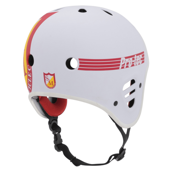 casque-protec-sm-full-cut-certified-white (1)