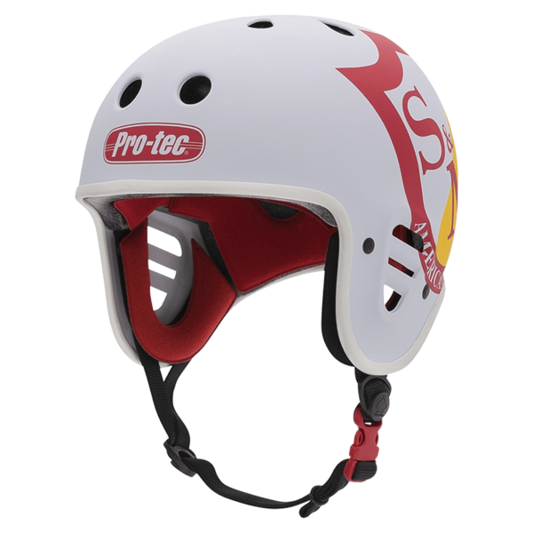 casque-protec-sm-full-cut-certified-white (2)