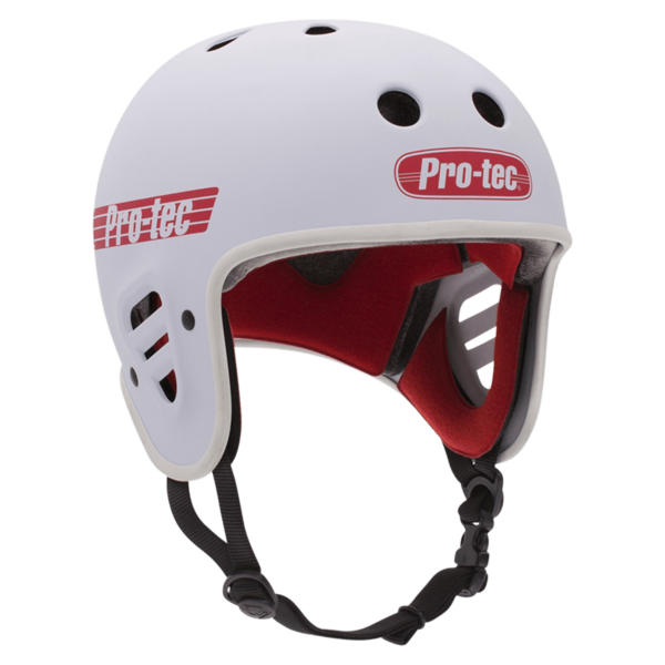 casque-protec-sm-full-cut-certified-white (3)