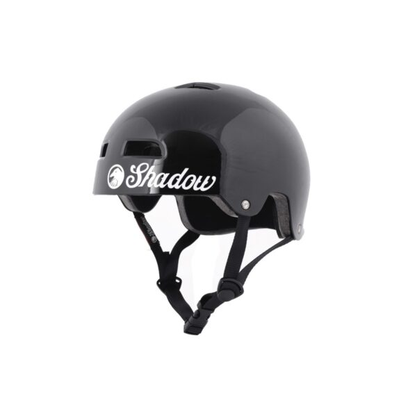 casque-shadow-bmx-classic-gloss-black