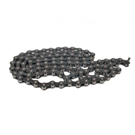 chaine-bmx-cult-410-black