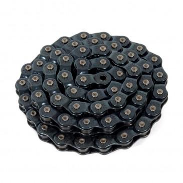 chaine-bmx-demi-maillon-cult-p-121-black