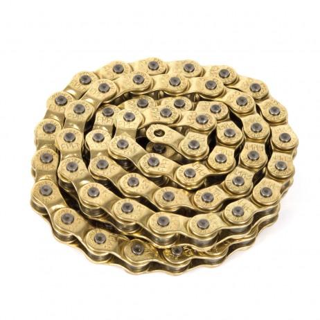 chaine-bmx-demi-maillon-cult-p-121-gold