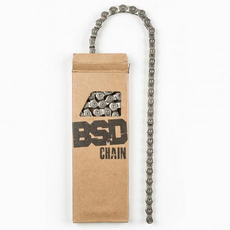 chaine-bmx-demi-maillons-bsd-1991-chrome
