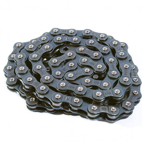 chaine-bmx-eclat-diesel-black