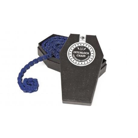 chaine-interlock-v2-perma-blue