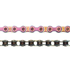 chaine-kmc-z510hx-neo-chrome
