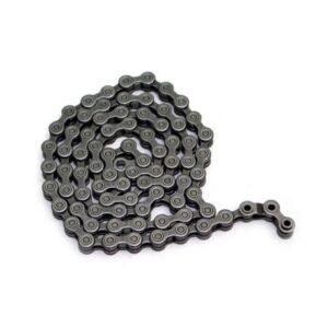 chaine-odyssey-key-solid