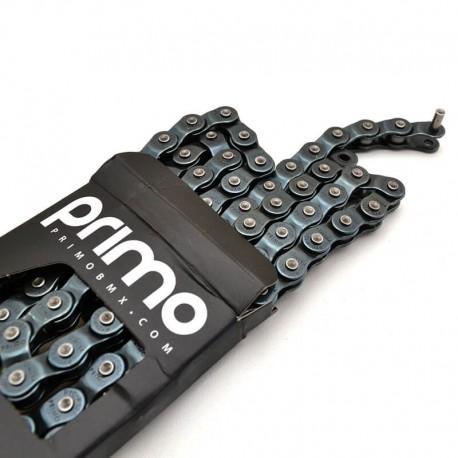 chaine-primo-121-demi-maillons-black