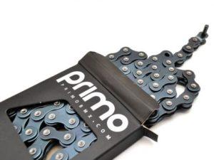 chaine-primo-510-avec-un-demi-maillon-black