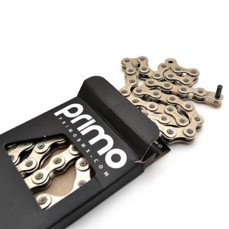 chaine-primo-510-avec-un-demi-maillon-chrome
